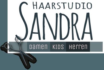 Haarstudio-Sandra-Logo